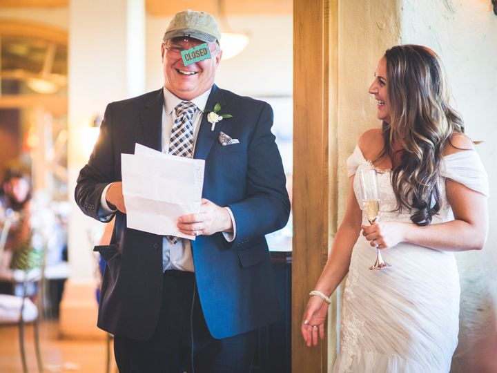 Tmx Longsp 28 Of 41 51 123671 Breckenridge, CO wedding planner