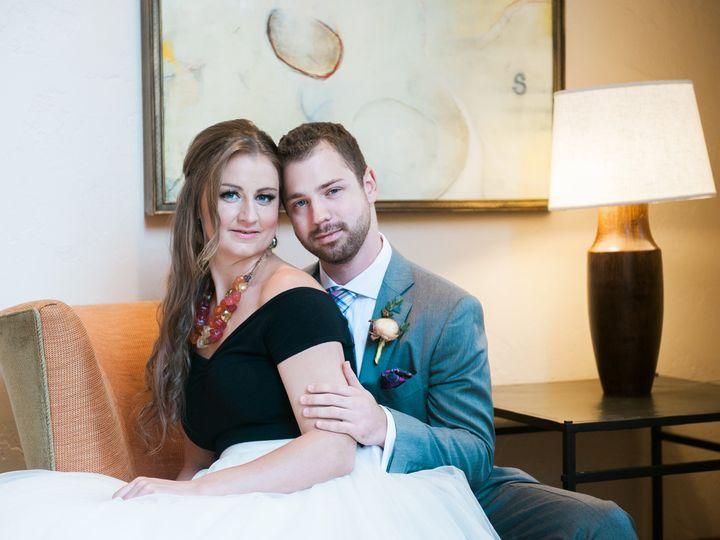 Tmx Manhattan Mayday Meredithharrisphotographers095 51 123671 Breckenridge, CO wedding planner