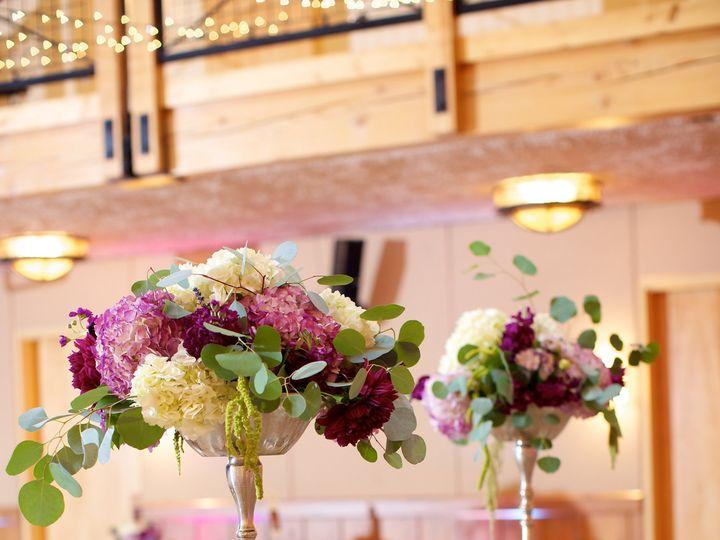Tmx Menagh Inset 51 123671 Breckenridge, CO wedding planner