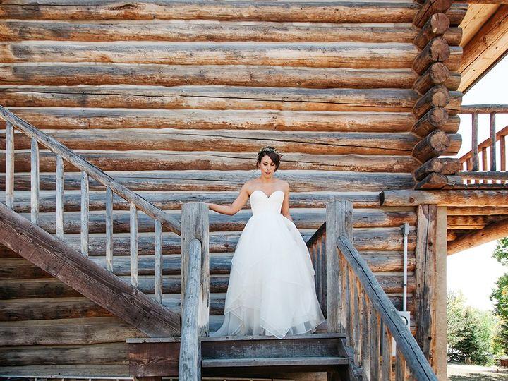 Tmx Newelljones Estes Park Wedding 51 123671 Breckenridge, CO wedding planner