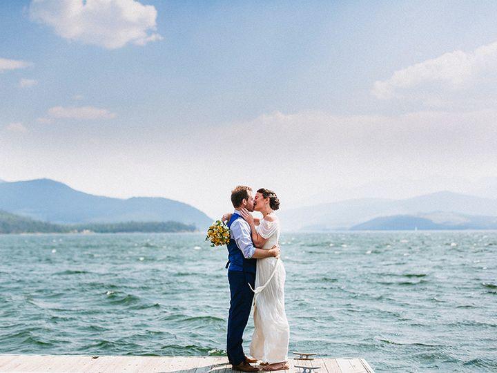 Tmx Ogarasmith Lovenote 51 123671 Breckenridge, CO wedding planner