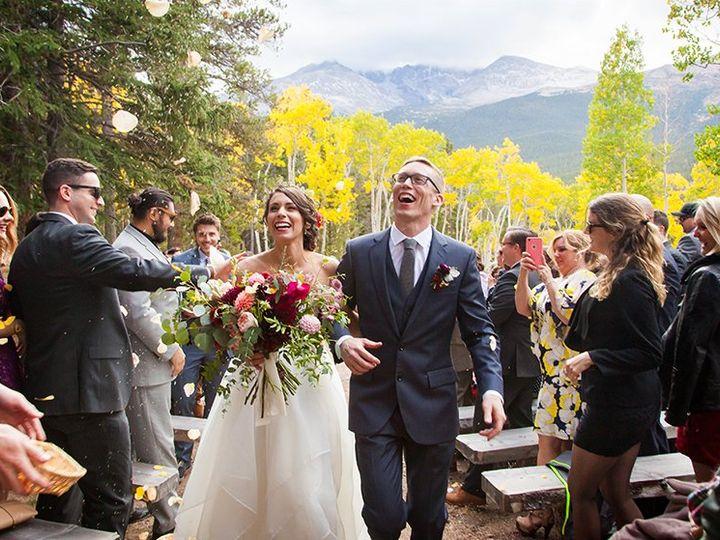 Tmx Rmb L Elizabeth Events 03 51 123671 V1 Breckenridge, CO wedding planner