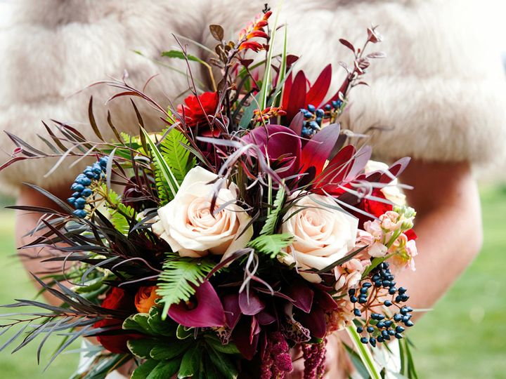 Tmx Rmb L Elizabeth Events 05 51 123671 Breckenridge, CO wedding planner