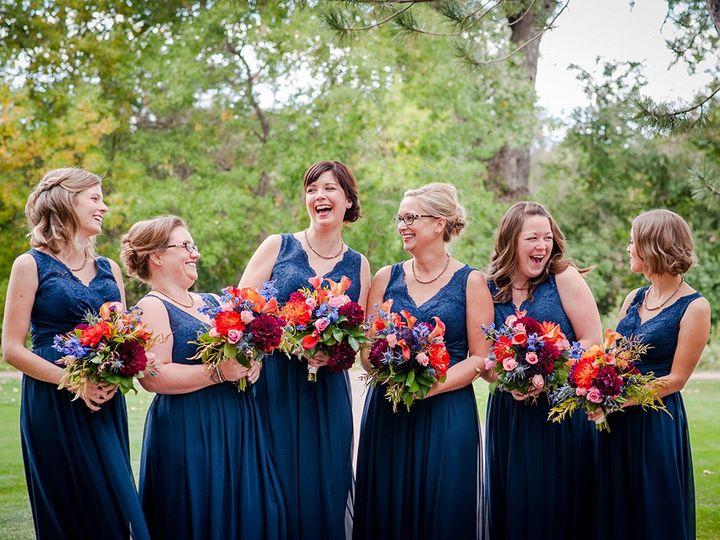 Tmx Rmb L Elizabeth Events 06 51 123671 V1 Breckenridge, CO wedding planner