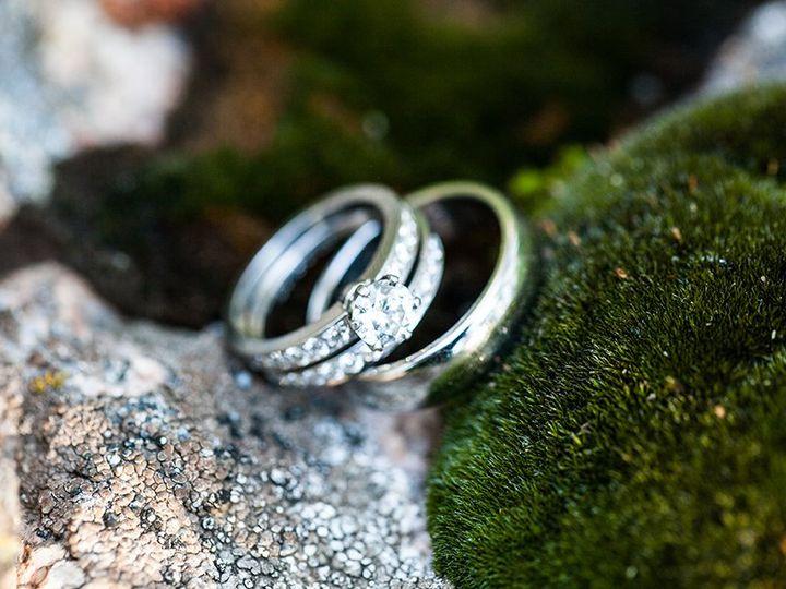 Tmx Rmb L Elizabeth Events 07 51 123671 V1 Breckenridge, CO wedding planner