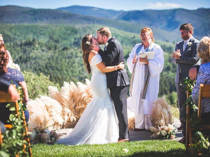 Tmx Rmb L Elizabeth Events 08 51 123671 V1 Breckenridge, CO wedding planner