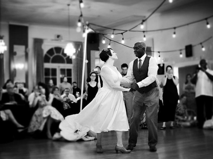 Tmx Rmb L Elizabeth Events 09 51 123671 V1 Breckenridge, CO wedding planner