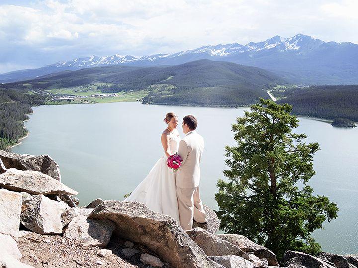 Tmx Rmb L Elizabeth Events 13 51 123671 V1 Breckenridge, CO wedding planner