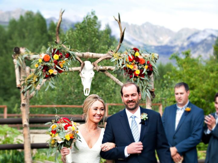 Tmx Rmb L Elizabeth Events 14 51 123671 V1 Breckenridge, CO wedding planner