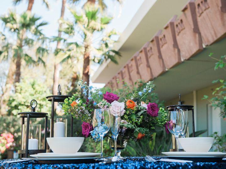 Tmx Rmb L Elizabeth Events 15 51 123671 V1 Breckenridge, CO wedding planner