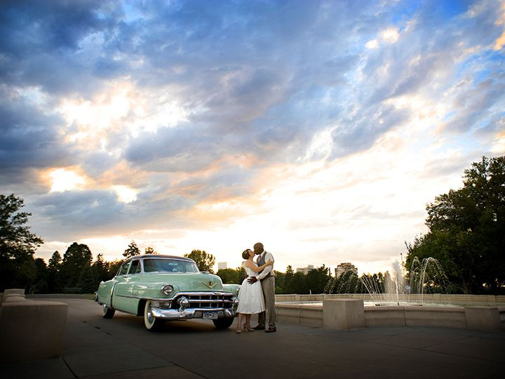Tmx Rmb L Elizabeth Events 16 51 123671 V1 Breckenridge, CO wedding planner