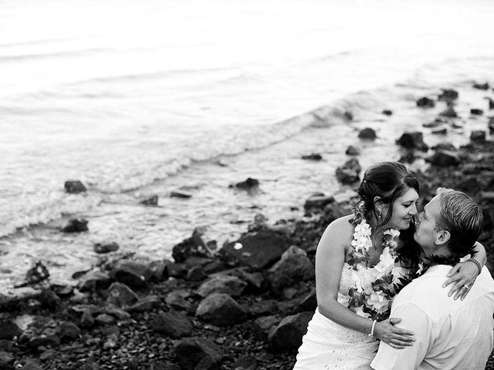 Tmx Rmb L Elizabeth Events 18 51 123671 V1 Breckenridge, CO wedding planner