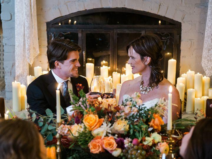 Tmx Sacred Love Meredithharrisphotographers128 51 123671 Breckenridge, CO wedding planner