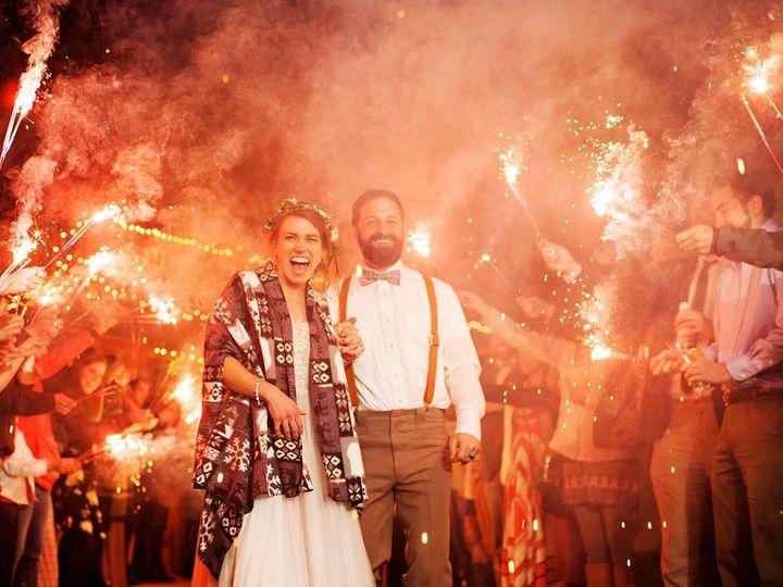 Tmx Sandberg Sparklers 51 123671 Breckenridge, CO wedding planner