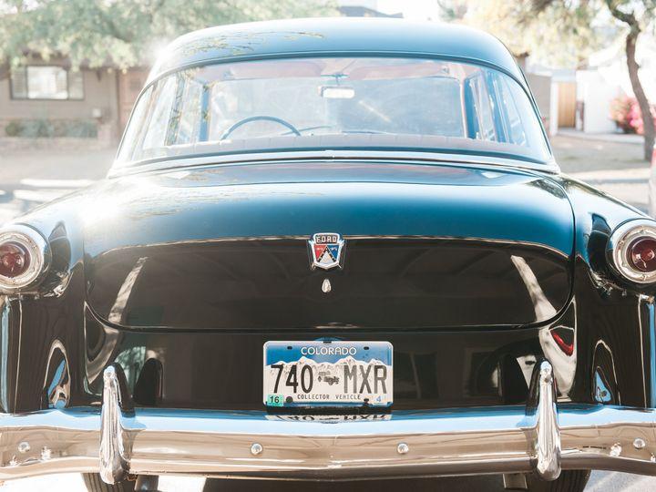 Tmx Scottsdale Chic Poolside Styledshoot Meredithharrisphotographers309 51 123671 Breckenridge, CO wedding planner