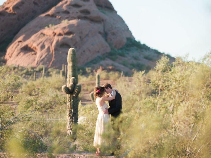 Tmx Scottsdale Chic Poolside Styledshoot Meredithharrisphotographers355 51 123671 Breckenridge, CO wedding planner
