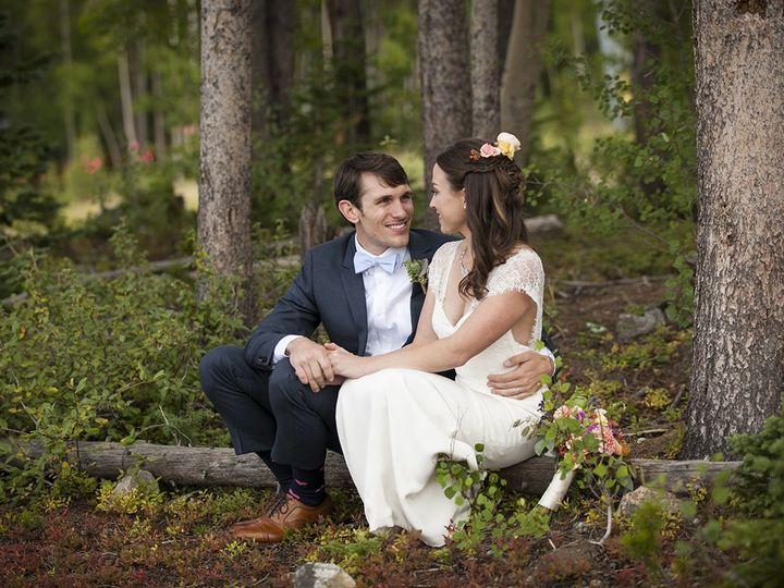 Tmx Tamaramurphy Breckenridge 51 123671 Breckenridge, CO wedding planner