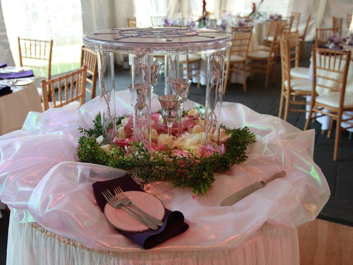 Tmx 1461878374349 Dd0272 North Billerica, MA wedding planner