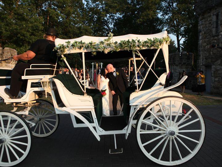 Tmx 1461881382174 Dd0605 North Billerica, MA wedding planner