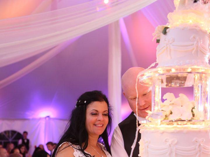 Tmx 1461881631201 Dd1084 North Billerica, MA wedding planner
