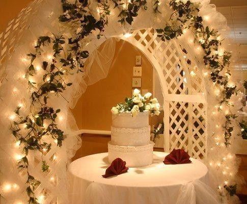 Tmx 1462195125044 Image001 North Billerica, MA wedding planner