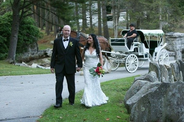 Tmx 1462195325299 Dd0627 North Billerica, MA wedding planner