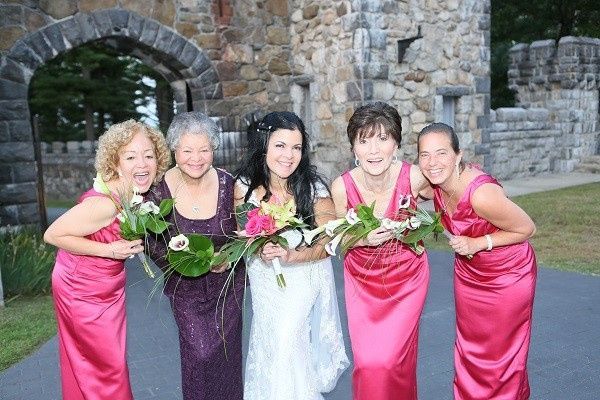 Tmx 1462195329336 Dd0865 North Billerica, MA wedding planner