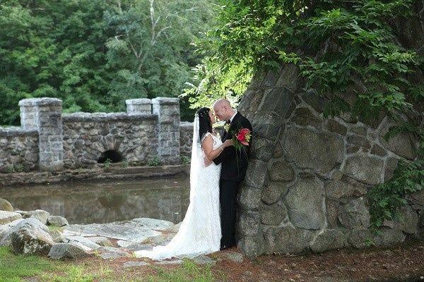 Tmx 1462195332839 Dd0932 North Billerica, MA wedding planner