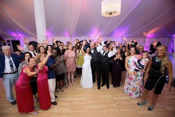 Tmx 1462195336261 Dd1164 North Billerica, MA wedding planner