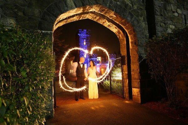 Tmx 1462195367977 Dd1183 North Billerica, MA wedding planner