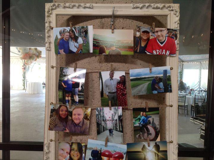 Tmx 1532391031 A7638c258cc1f005 1532391030 F1ebb95b6d10c1e6 1532391026323 9 C   K Pictures North Billerica, MA wedding planner