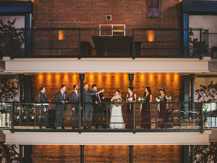 Tmx 1532391261 663d7576bbd0fd55 1532391258 Eb58c3dfcf2dd426 1532391254206 21 Fun Wedding Party North Billerica, MA wedding planner