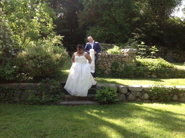 Tmx 1532391278 9113abde041e7c83 1532391275 1dab7d1f96d4628e 1532391271929 22 Garden North Billerica, MA wedding planner