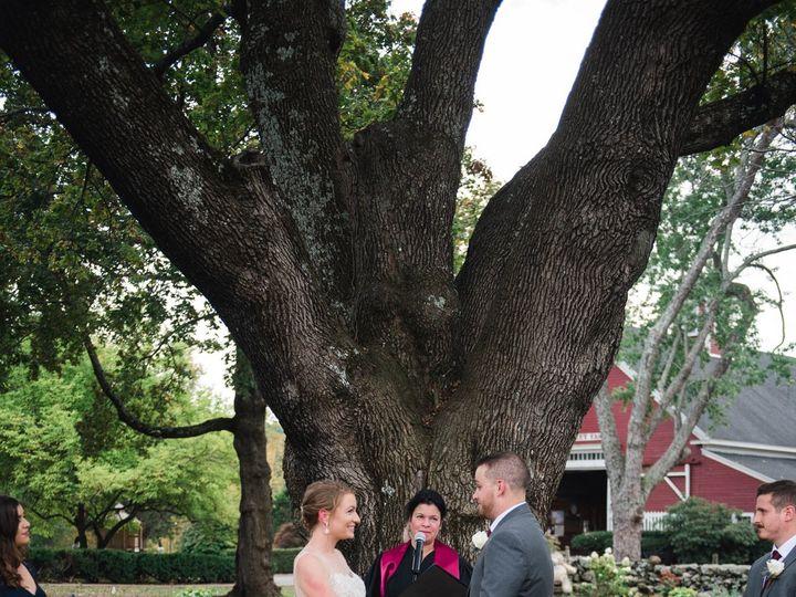 Tmx 1532391324 916da7aefa20a53f 1532391321 7ecf84d3616a9998 1532391316994 24 Lauren Surowics C North Billerica, MA wedding planner
