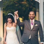 Tmx 1532391483 40dd0d6326b388cd 1532391482 Dc942e91da65e2c9 1532391479297 33 Rachel And Albert North Billerica, MA wedding planner