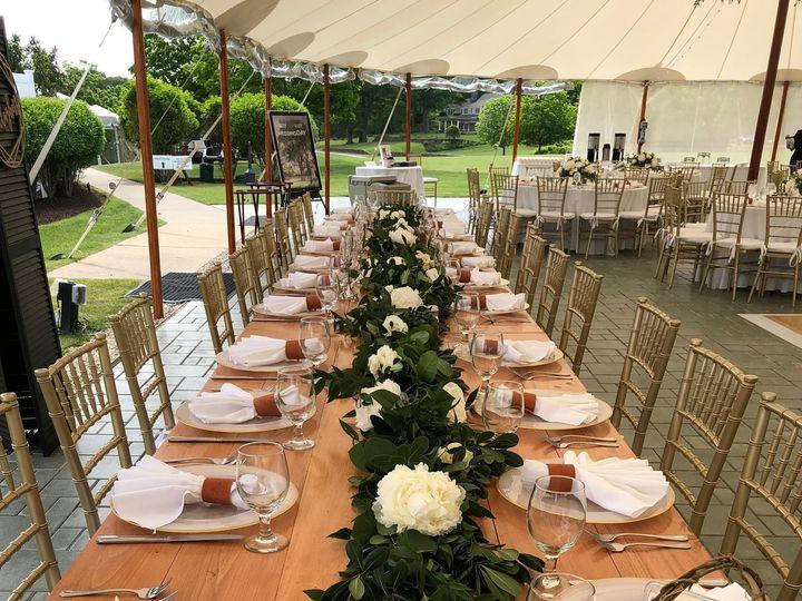 Tmx 1532391785 2a0d79b518d40226 1532391782 93a77b53e0f59e60 1532391778726 43 Wedding Party Tab North Billerica, MA wedding planner