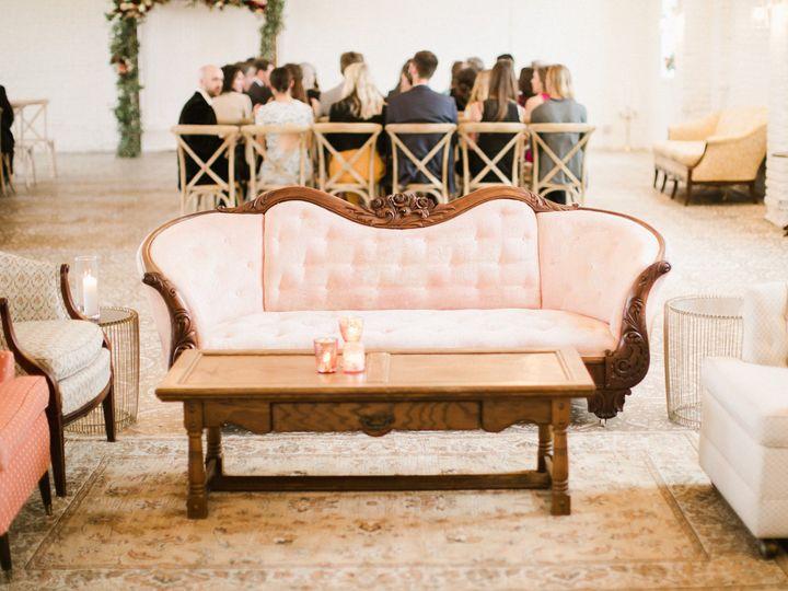 Tmx By Aimee Jobe 11371 51 1053671 Brainerd, MN wedding rental