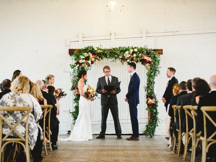 Tmx By Aimee Jobe 11551 51 1053671 Brainerd, MN wedding rental