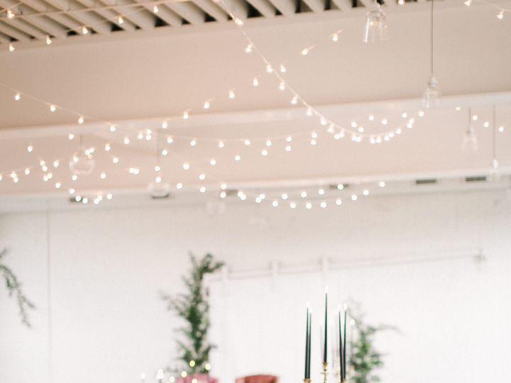 Tmx By Aimee Jobe 1161 51 1053671 Brainerd, MN wedding rental