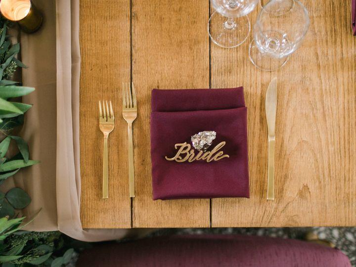 Tmx By Aimee Jobe 1166 51 1053671 Brainerd, MN wedding rental