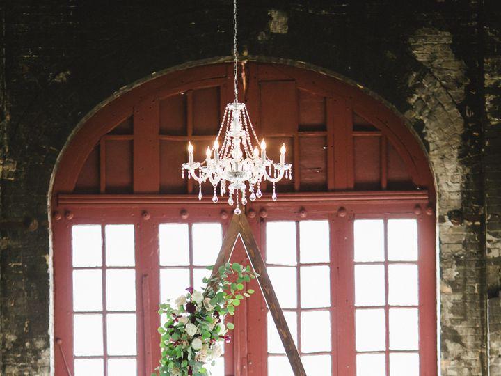 Tmx By Aimee Jobe 1176 51 1053671 Brainerd, MN wedding rental