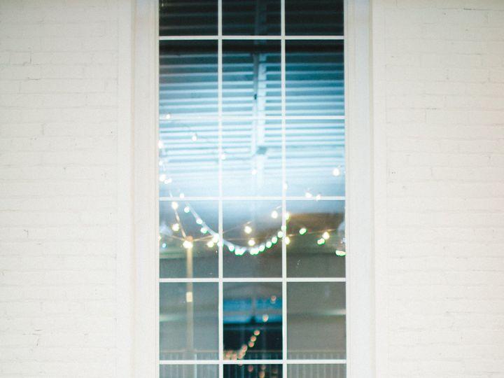 Tmx By Aimee Jobe 1297 51 1053671 Brainerd, MN wedding rental
