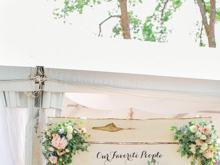 Tmx By Aimee Jobe 30 2 51 1053671 Brainerd, MN wedding rental