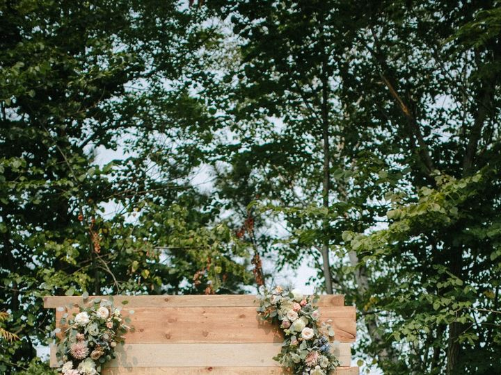 Tmx By Aimee Jobe 8 2 51 1053671 Brainerd, MN wedding rental