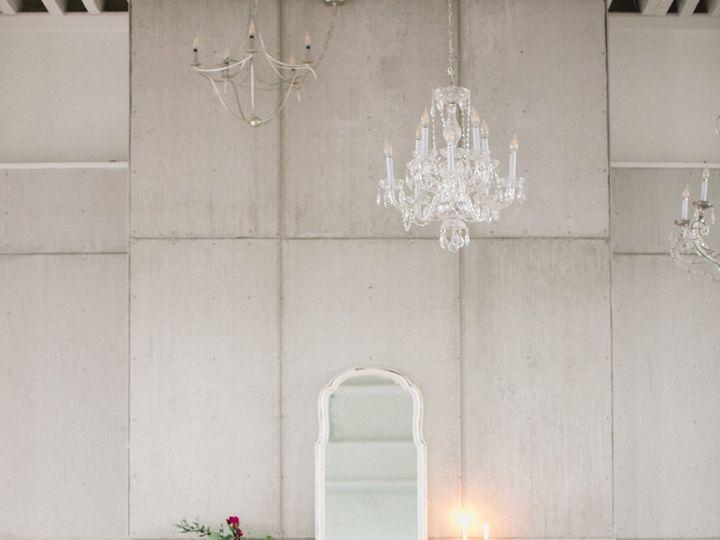 Tmx Luminaryfernhighendboutiqueweddingrentalchiavarifarmhouse 1 2 51 1053671 Brainerd, MN wedding rental