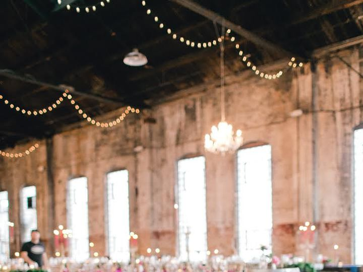 Tmx White Floral Loveseat 51 1053671 Brainerd, MN wedding rental