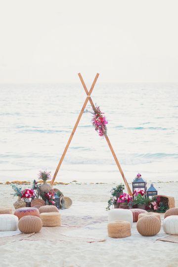 wedding stylized shoot rosewood 213 51 753671 1572497554