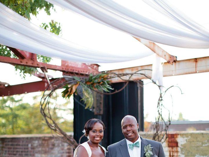Tmx 1266973 10102567381957820 456686475 O 51 1283671 158091647077693 Marietta, GA wedding officiant