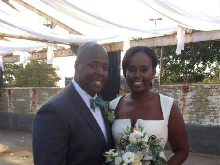 Tmx 1378052 10151891376973205 1538295086 N 51 1283671 158091647152747 Marietta, GA wedding officiant