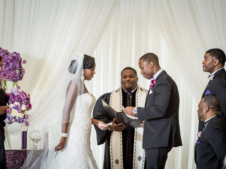 Tmx 1 51 1283671 158085627966567 Marietta, GA wedding officiant